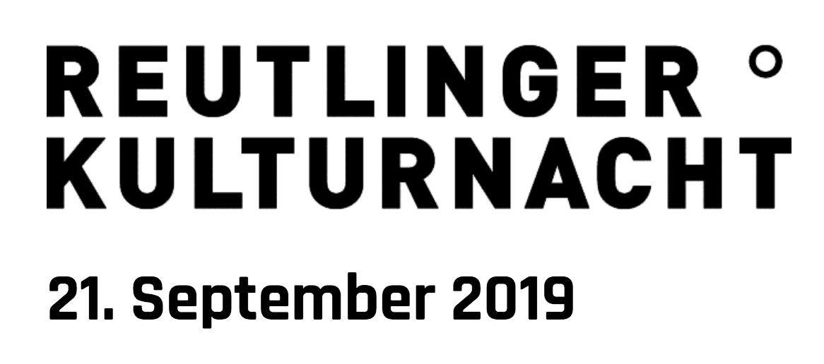 Reutlinger Kulturnacht