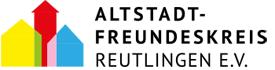 Altstadtfreundeskreis Reutlingen e.V.